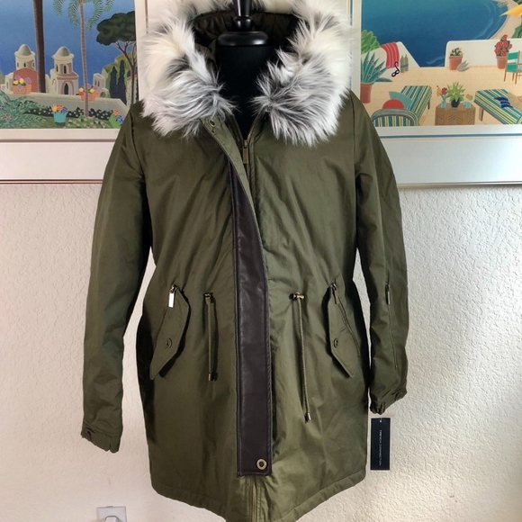 bf120dad67b6 French Connection Jackets   Coats